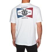 Element Segment Short Sleeve T-Shirt