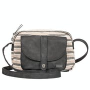 Roxy Lose My Mind B Ladies Handbag