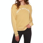 Roxy All At Sea Ladies Sweater
