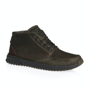 Reef Rover Mid Wt Slate Trainers