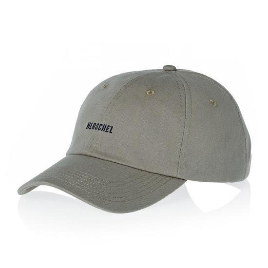 Herschel Sylas Cap