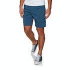 Depactus Echo Mens Walk Shorts