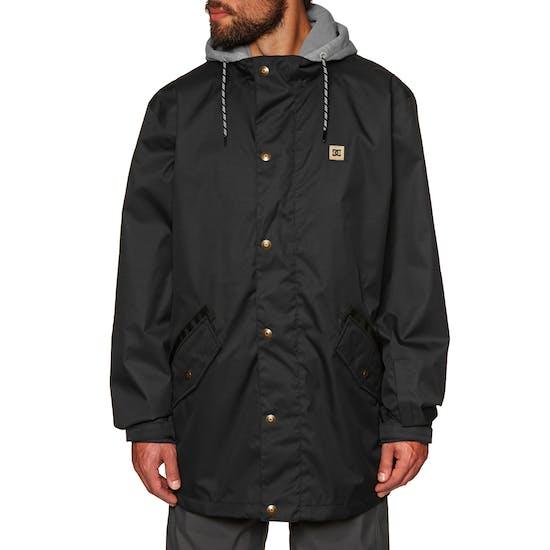 DC Union Snow Jacket