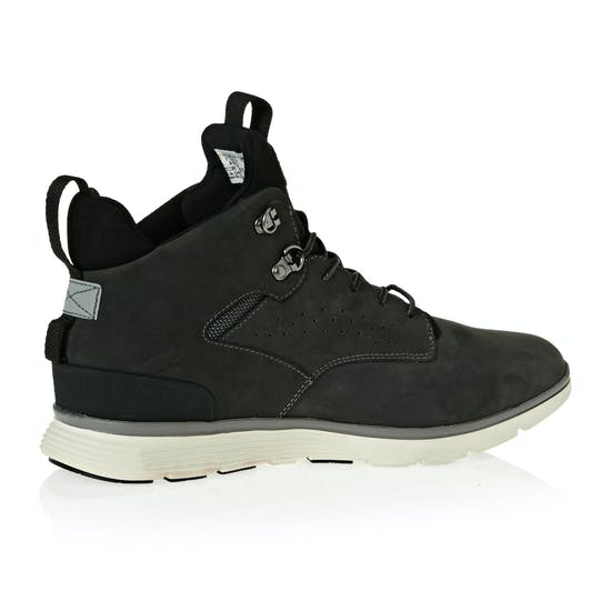 Timberland Killington Hiker Chu Forged Iron Walking Boots