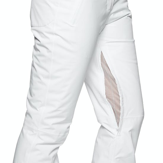 Helly Hansen Legendary Womens Snow Pant