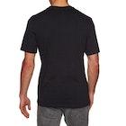 Element Layer Short Sleeve T-Shirt