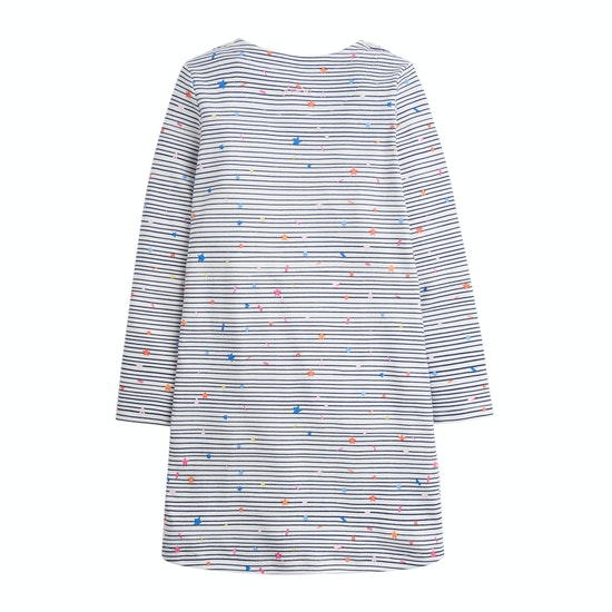 Joules Kaye Girls Dress