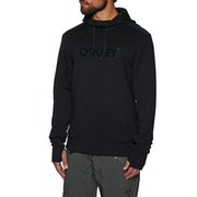 Oakley Hooded Scuba Fleece Pullover Hoody