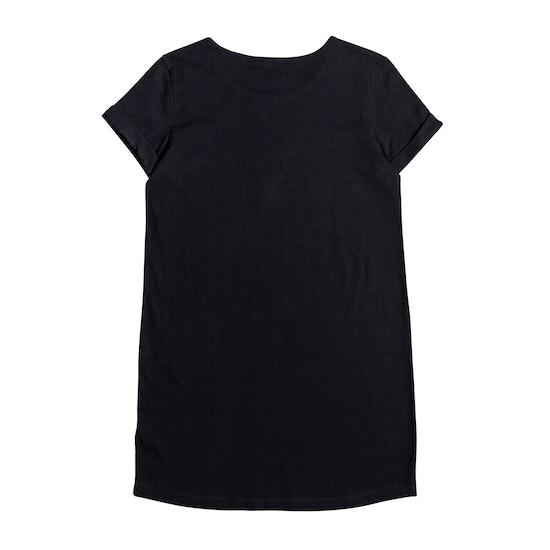 Roxy Colour Sky Tshirt Mädchen Kleid