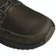Sapatos Reef Rover Mid Wt Slate