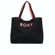 Roxy All Things Reversible Damen Strandtasche