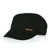 Billabong Corporal Cap