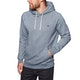 Quiksilver Everyday Pullover Hoody