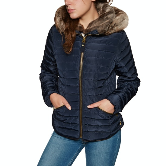 new concept best best price Joules Gosling Padded Womens Jacket   Free Delivery* on All Orders