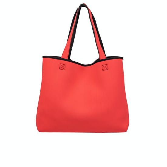 Roxy All Things Reversible Ladies Beach Bag