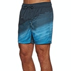 Billabong Resistance LB 16 inch Mens Boardshorts