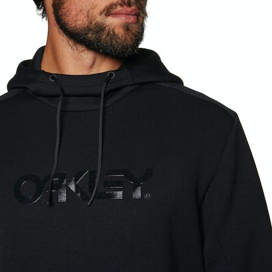 Oakley Hooded Scuba Fleece Pullover Hoody