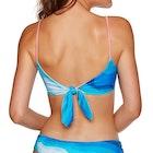 Billabong Sea Trip Twisted Top Bikini Top