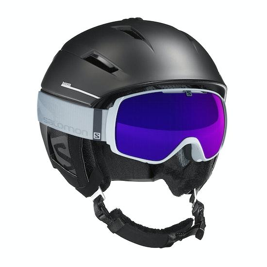 Casque de Ski Salomon Ranger