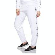 Volcom GMJ Fleece Ladies Jogging Pants