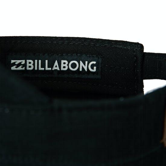 Billabong Corporal Cap