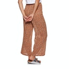 The Hidden Way Jesse Ladies Trousers
