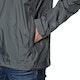Patagonia Torrentshell Waterproof Jacket