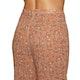 The Hidden Way Jesse Womens Trousers