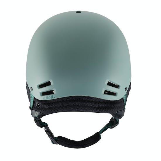 Anon Greta Womens Ski Helmet