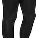 Xcel Comp 4/3mm Chest Zip Wetsuit