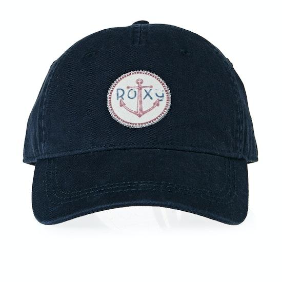 Roxy Dear Believer Ladies Cap
