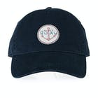 Roxy Dear Believer Ladies Cap