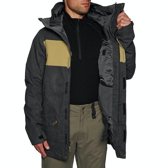 Dakine Elsman Snow Jacket