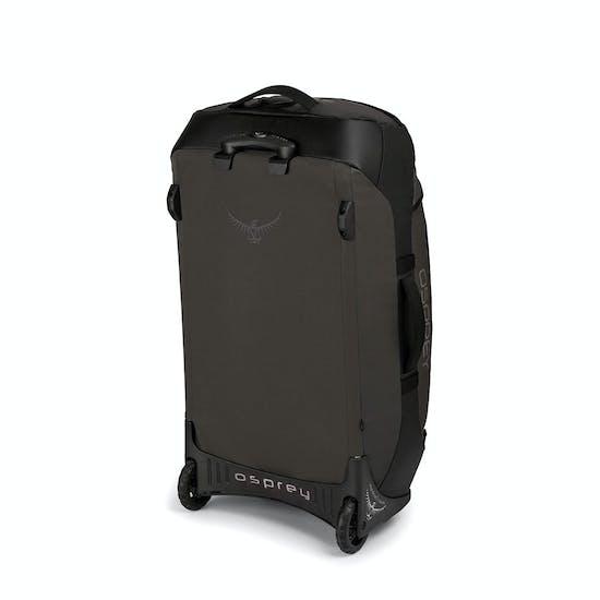 Osprey Rolling Transporter 90 Luggage