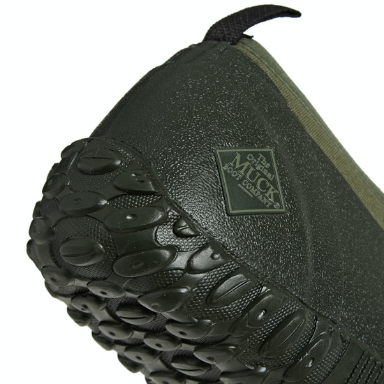 Muck Boots Muckster II Low Wellies