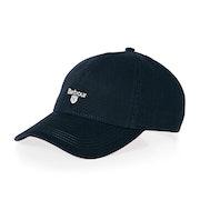 Barbour Cascade Sports Cap