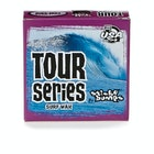 Sticky Bumps Tour Surf Wax