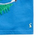 Joules Archie Applique Boys Short Sleeve T-Shirt