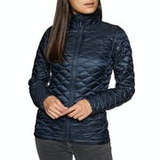 North Face Thermoball Womens Jacket