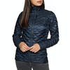 North Face Thermoball Womens Jacket - Urban Navy