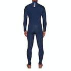 Vissla 7 Seas 4/3mm 2019 Chest Zip Wetsuit