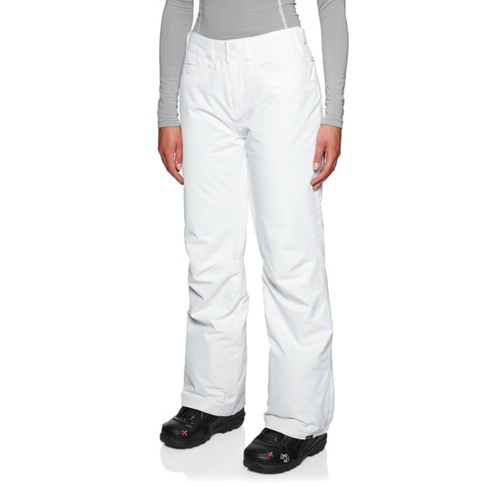 Roxy Backyard Womens Snow Pant