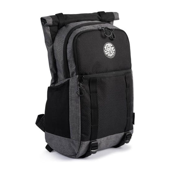Rip Curl Dawn Patrol 2.0 Surf Backpack