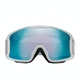 Gafas de nieve Oakley Line Miner Xm