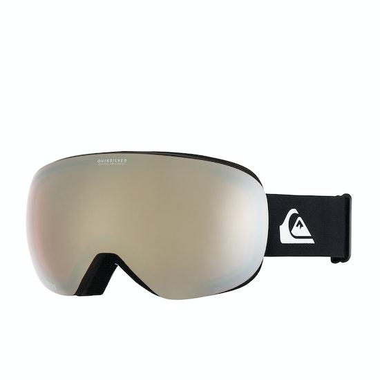 Quiksilver Qs R Snow Goggles