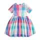 Joules Martha Girls Dress