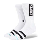 Fashion Socks Stance OG