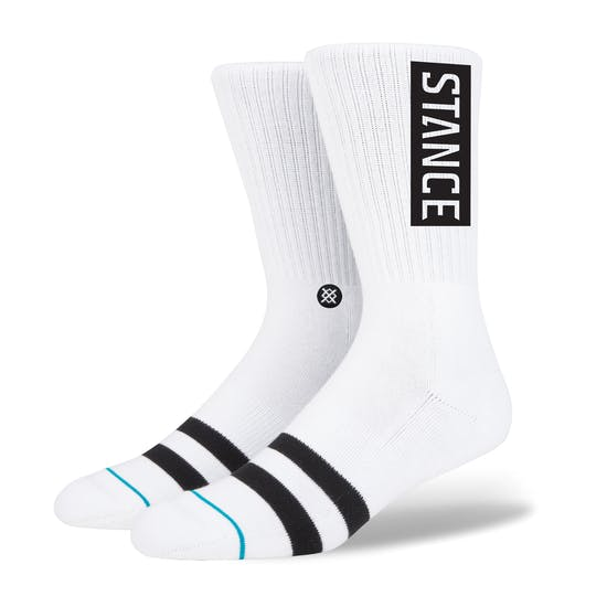 Stance OG Mens Socks