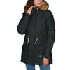 Animal Viva Winta Womens Jacket - Black