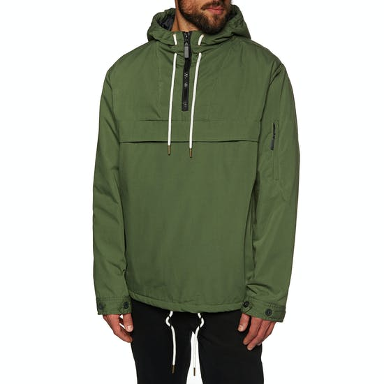 SWELL Atlanta Jacket